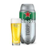 Heineken TORP  - Best before 30/06/2018