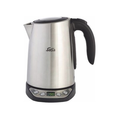 SOLIS SOLIS Digital Kettle (type 558)