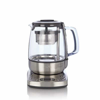 SOLIS SOLIS Tea Maker Prestige (type 585)
