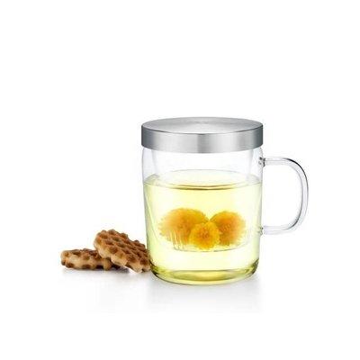 SAMADOYO Teaglass S'014 (500 ml.)