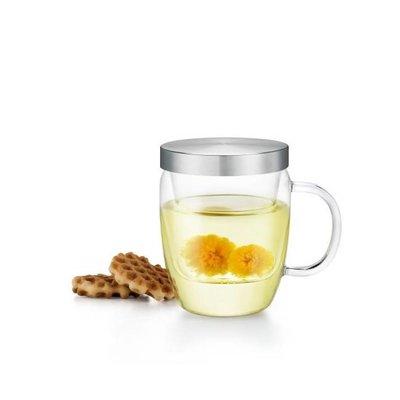 SAMADOYO Teaglass S'015 (500 ml.)