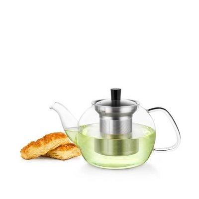 SAMADOYO Teapot S'052 (900 ml.)