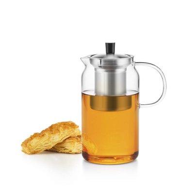 SAMADOYO Teapot S'046 (1,200 ml.)