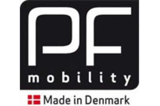 PF Mobility