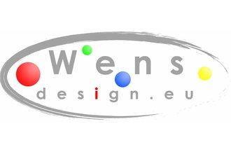 Wens Design