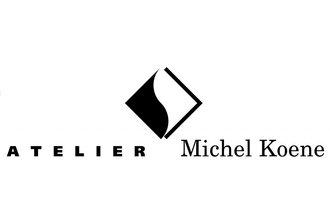 Atelier Michel Koene