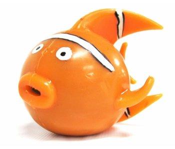 Knijpbal vis Nemo