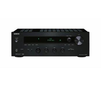 Onkyo TX-8030 Stereo Receiver