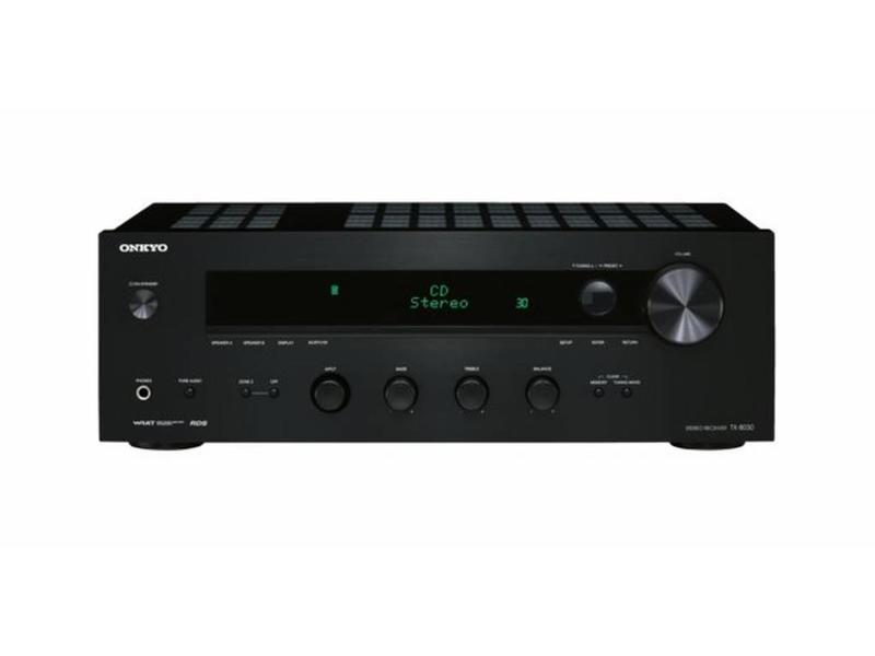 Onkyo Onkyo TX-8030 Stereo Receiver