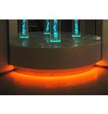 Experia Experia IRiS LED Strip   3m lengte