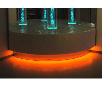Experia IRiS LED Strip