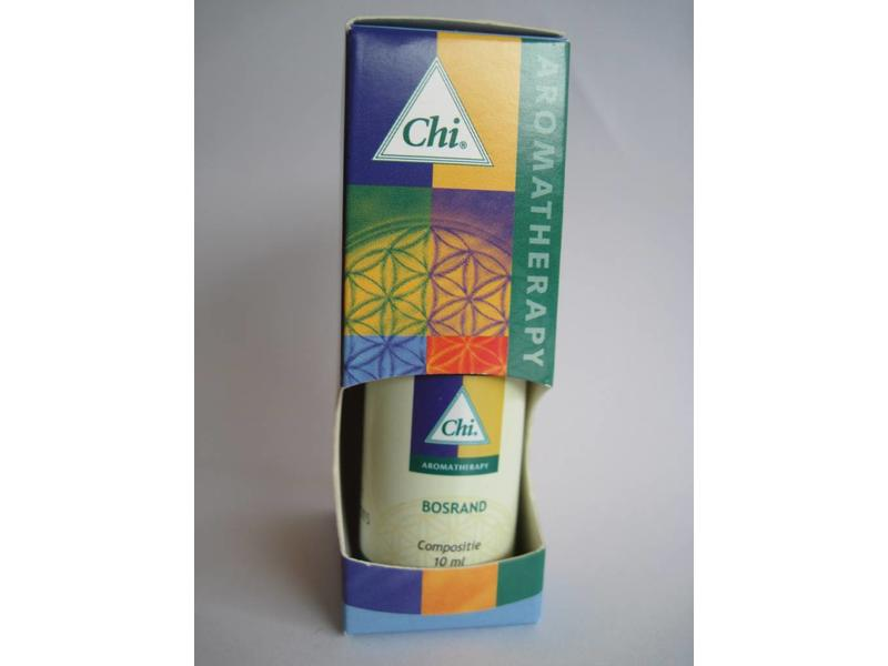 Chi Natural Life Chi Bosrand   10ml