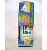 Chi Natural Life Chi jaargetijden Lentemorgen   10ml