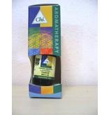 Chi Natural Life Chi Lavendel, Frankrijk etherische olie, EKO - 5ml