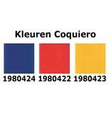 Hangmat Coquiero met gehaakte zijkanten   290 x 170cm