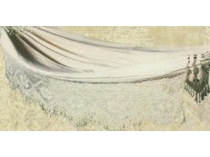 Hangmat Grosso   270 x 170cm