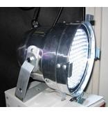 Par 56 white LED spot