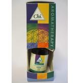 Chi Natural Life Chi Mirre olie   5ml