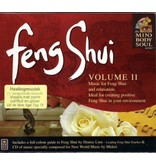 CD Feng Shui vol 2   1CD