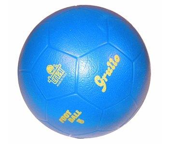 Crazy Ball Grullo