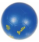 Crazy Ball Grullo 18cm