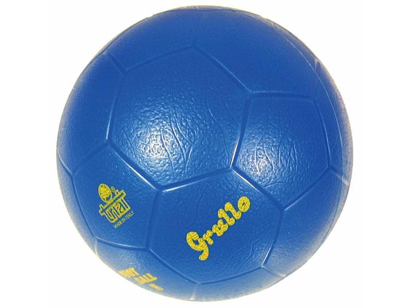 Crazy Ball Grullo Ø18cm