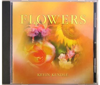 CD Flowers