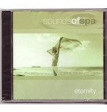 CD Sounds Of Spa Eternity   1CD