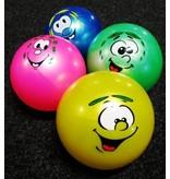 Happyball smiley 17 cm 85gr