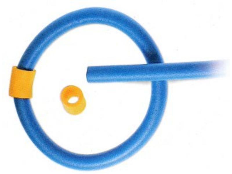 Flexibeam Connector S