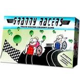Granny Track Racing