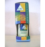 Chi Natural Life Chi Bergamot cultivar - 10ml