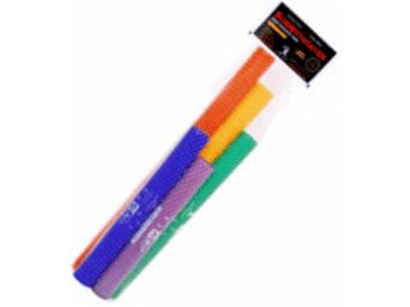 Boomwacker set- Chromatic   5 st