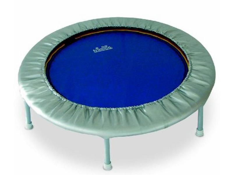 Trampoline Trimilin Plus   ؝ 102cm