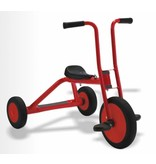 Fietsje Trike-Bike   90 x 57 x 67cm