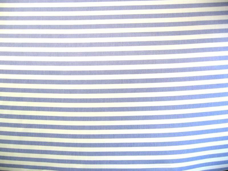 Atelier Michel Koene Dekbedovertrek sterk 1 pers, WZ-stof   140 x 200cm