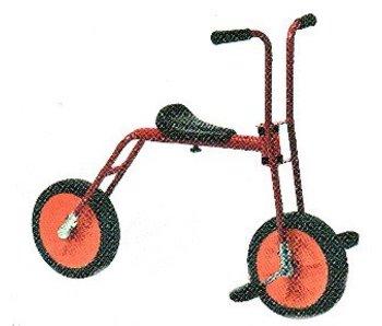 Minibike tweewielfietsje