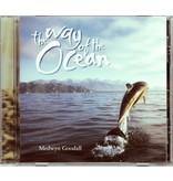 CD the way of the ocean   1cd