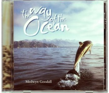 CD the way of the ocean