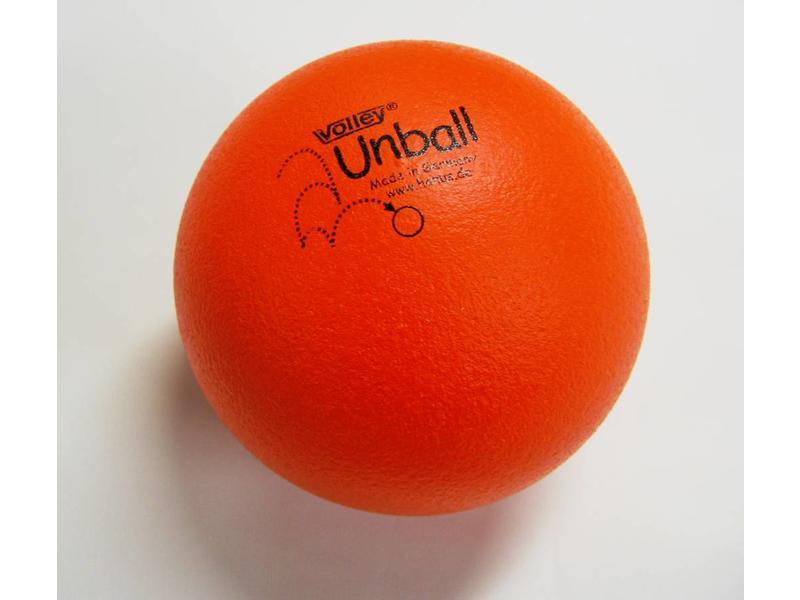 Unball onbalansbal Ø21cm 250gr.