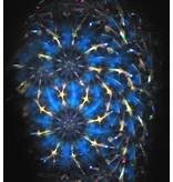 Kaleidoscoop Maxi