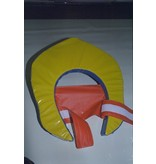 Atelier Michel Koene Trapeze speedy M   l.75cm, br.63cm