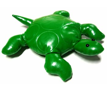 Verzwaringsdier Schildpad