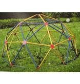 Space Dome speelrek    150cm