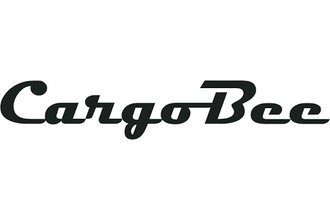CargoBee