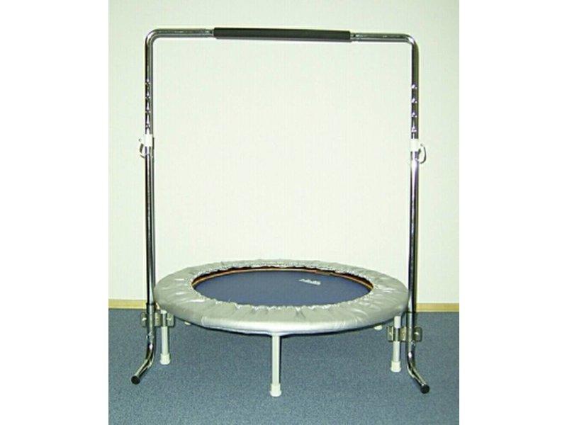 Handsteunbeugel voor Trimilin Swing