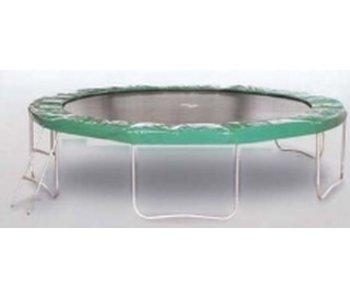 BergToys trampoline Champion 270