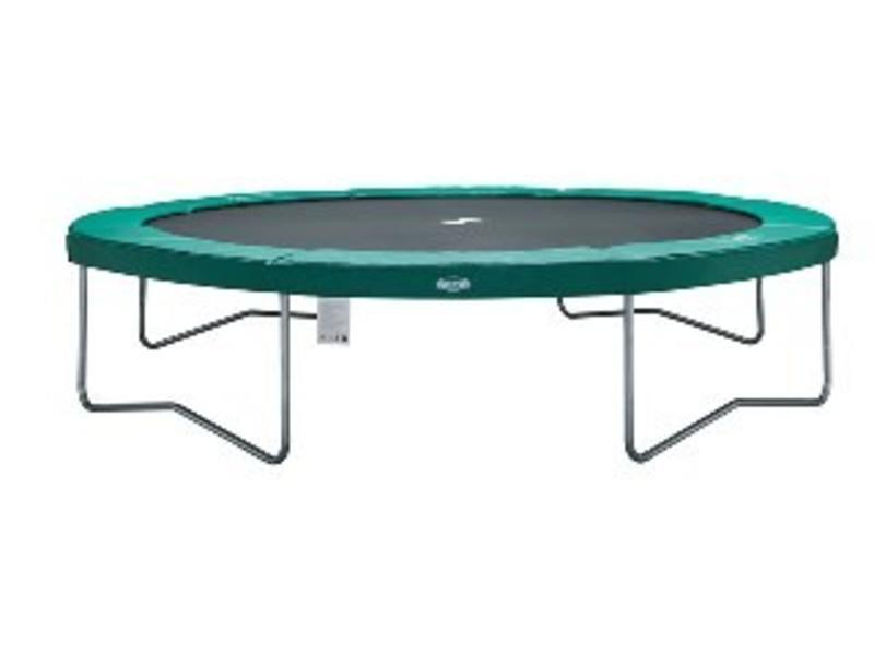 Berg Toys BergToys trampoline Champion 270    270cm
