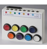 Experia Experia IRiS Colour Selector
