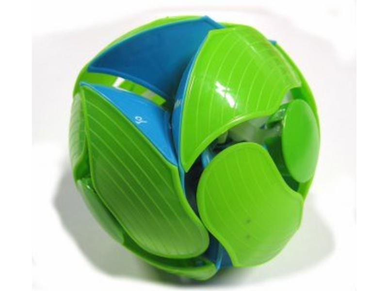 Switch Ball    9cm